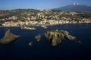 isola_dei_ciclopi_acitrezza_n