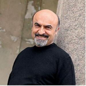 Ivano Marescoti