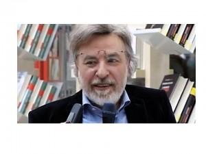 Maestro Marcello D'Orta