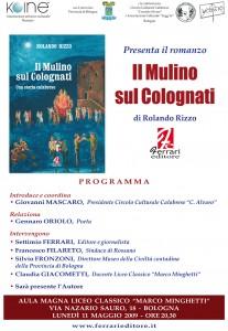 Mulino-Locandina.Bologna
